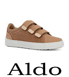 Scarpe-Aldo-primavera-estate-2016-moda-donna-78