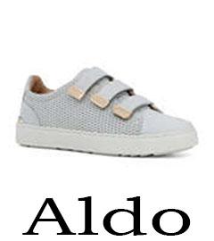 Scarpe-Aldo-primavera-estate-2016-moda-donna-79