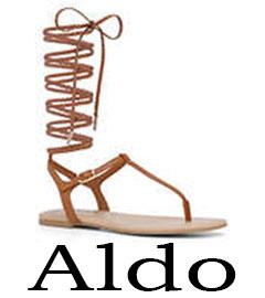 Scarpe-Aldo-primavera-estate-2016-moda-donna-80