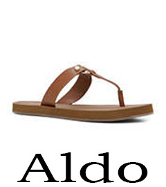 Scarpe-Aldo-primavera-estate-2016-moda-donna-83