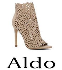 Scarpe-Aldo-primavera-estate-2016-moda-donna-86
