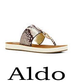 Scarpe-Aldo-primavera-estate-2016-moda-donna-9