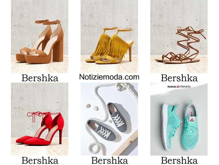 Scarpe-Bershka-primavera-estate-2016-moda-donna
