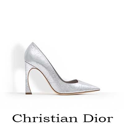 Scarpe-Christian-Dior-primavera-estate-2016-donna-1