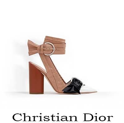 Scarpe-Christian-Dior-primavera-estate-2016-donna-10