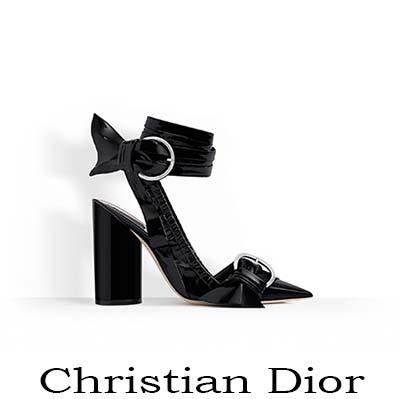 Scarpe-Christian-Dior-primavera-estate-2016-donna-11