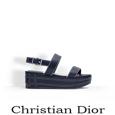 Scarpe-Christian-Dior-primavera-estate-2016-donna-13