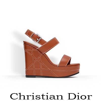 Scarpe-Christian-Dior-primavera-estate-2016-donna-14