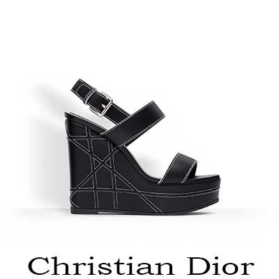 Scarpe-Christian-Dior-primavera-estate-2016-donna-15