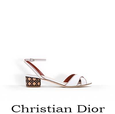 Scarpe-Christian-Dior-primavera-estate-2016-donna-16