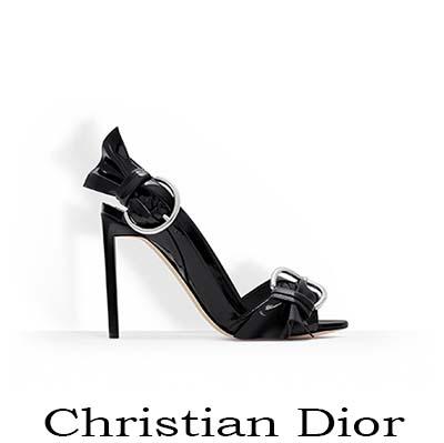Scarpe-Christian-Dior-primavera-estate-2016-donna-18