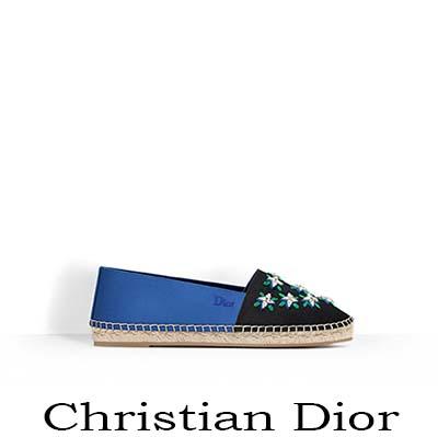 Scarpe-Christian-Dior-primavera-estate-2016-donna-19