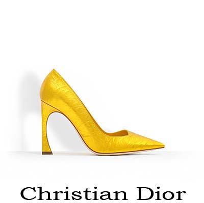 Scarpe-Christian-Dior-primavera-estate-2016-donna-2