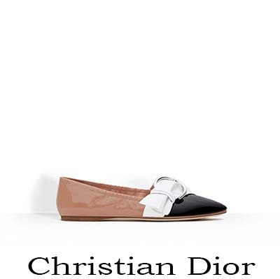 Scarpe-Christian-Dior-primavera-estate-2016-donna-21