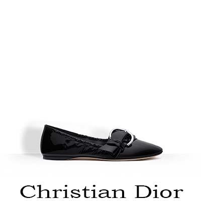 Scarpe-Christian-Dior-primavera-estate-2016-donna-22