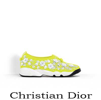 Scarpe-Christian-Dior-primavera-estate-2016-donna-23