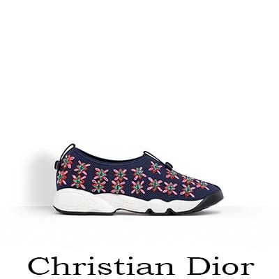 Scarpe-Christian-Dior-primavera-estate-2016-donna-27
