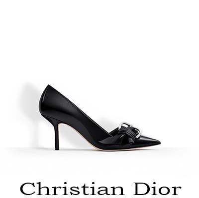Scarpe-Christian-Dior-primavera-estate-2016-donna-32