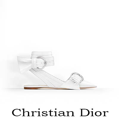 Scarpe-Christian-Dior-primavera-estate-2016-donna-5