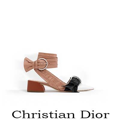 Scarpe-Christian-Dior-primavera-estate-2016-donna-7