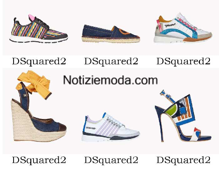 Scarpe-DSquared2-primavera-estate-2016-donna