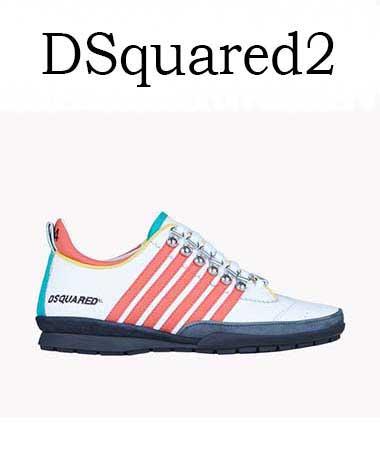 Scarpe-DSquared2-primavera-estate-2016-moda-uomo-1