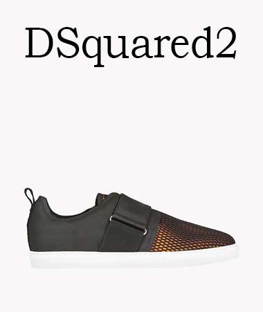 Scarpe-DSquared2-primavera-estate-2016-moda-uomo-10