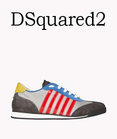 Scarpe-DSquared2-primavera-estate-2016-moda-uomo-13