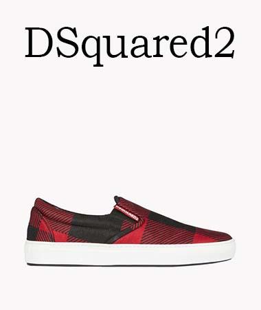 Scarpe-DSquared2-primavera-estate-2016-moda-uomo-15