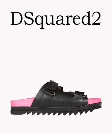Scarpe-DSquared2-primavera-estate-2016-moda-uomo-18