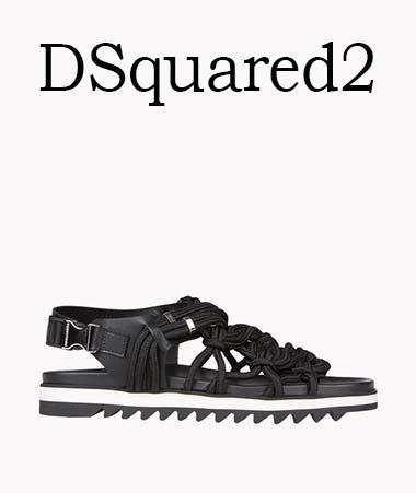 Scarpe-DSquared2-primavera-estate-2016-moda-uomo-2