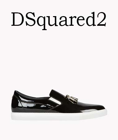 Scarpe-DSquared2-primavera-estate-2016-moda-uomo-21