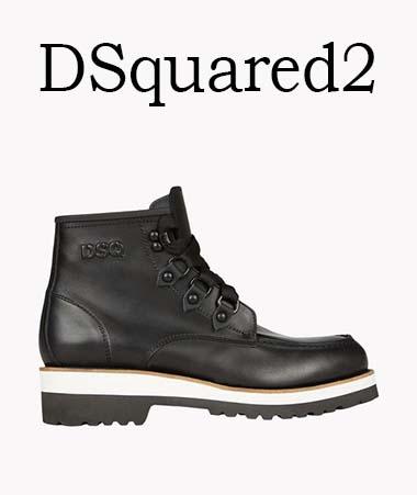Scarpe-DSquared2-primavera-estate-2016-moda-uomo-22