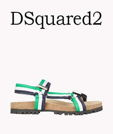 Scarpe-DSquared2-primavera-estate-2016-moda-uomo-24