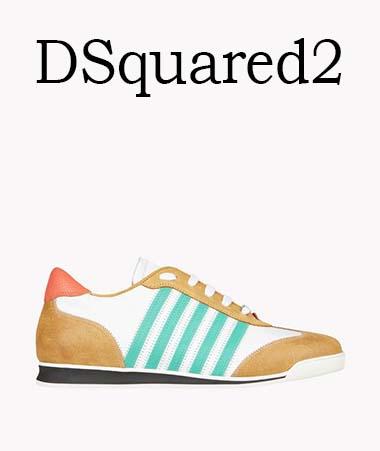 Scarpe-DSquared2-primavera-estate-2016-moda-uomo-27
