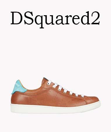 Scarpe-DSquared2-primavera-estate-2016-moda-uomo-28
