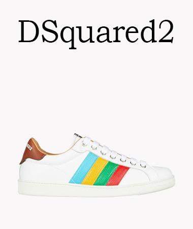 Scarpe-DSquared2-primavera-estate-2016-moda-uomo-29
