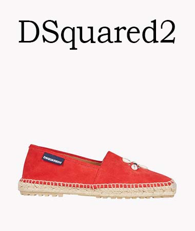 Scarpe-DSquared2-primavera-estate-2016-moda-uomo-31