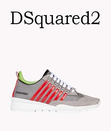 Scarpe-DSquared2-primavera-estate-2016-moda-uomo-34