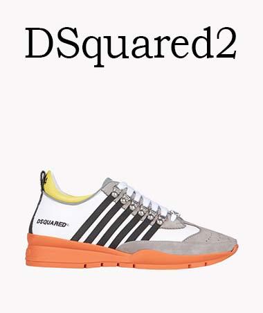 Scarpe-DSquared2-primavera-estate-2016-moda-uomo-35