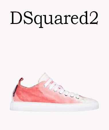 Scarpe-DSquared2-primavera-estate-2016-moda-uomo-38