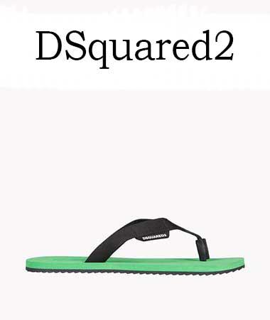 Scarpe-DSquared2-primavera-estate-2016-moda-uomo-39