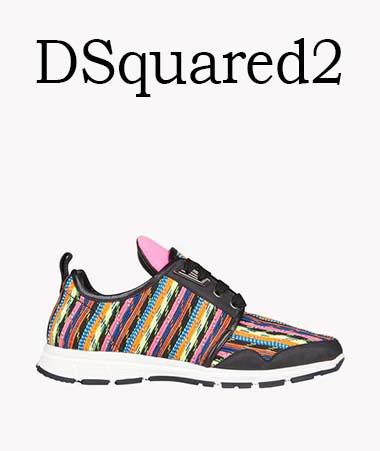 Scarpe-DSquared2-primavera-estate-2016-moda-uomo-40