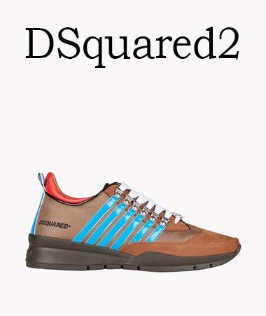 Scarpe-DSquared2-primavera-estate-2016-moda-uomo-43