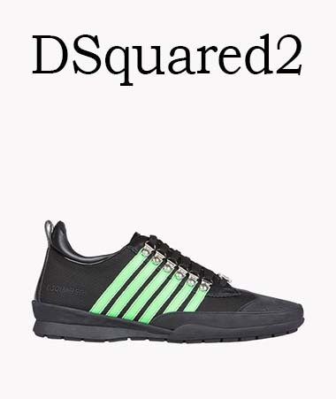 Scarpe-DSquared2-primavera-estate-2016-moda-uomo-45