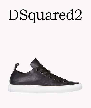 Scarpe-DSquared2-primavera-estate-2016-moda-uomo-46