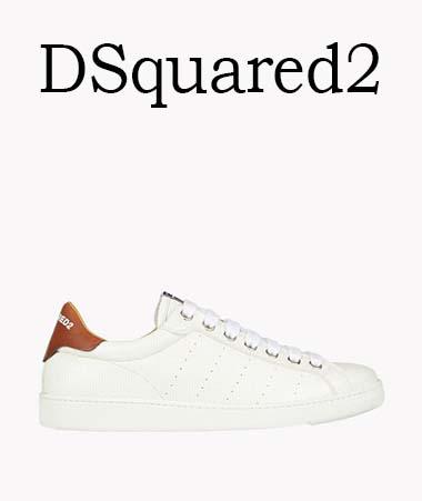 Scarpe-DSquared2-primavera-estate-2016-moda-uomo-52