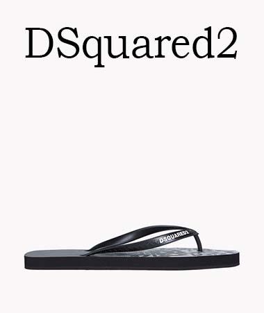 Scarpe-DSquared2-primavera-estate-2016-moda-uomo-55
