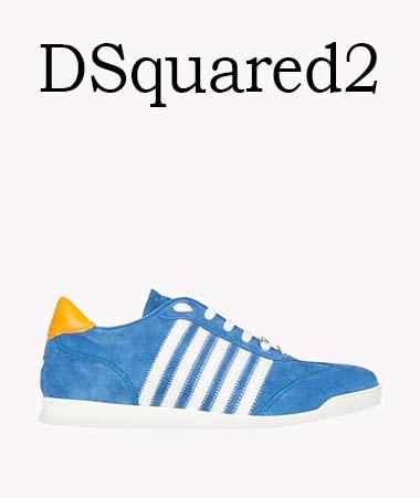 Scarpe-DSquared2-primavera-estate-2016-moda-uomo-6