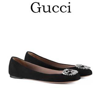 Scarpe-Gucci-primavera-estate-2016-moda-donna-1